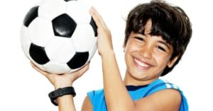 Should My Child Play Sports? Part II