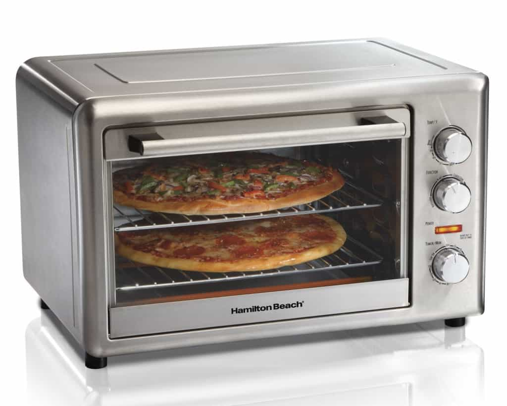 Uncategorized Hamilton Kitchen Appliances five must have small kitchen appliances a toaster oven is appliance