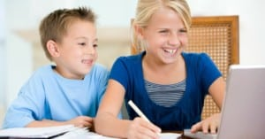 Free Online Homeschooling Resources
