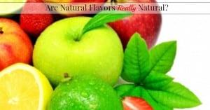 easy fruit pizza fruit infuser water bottle