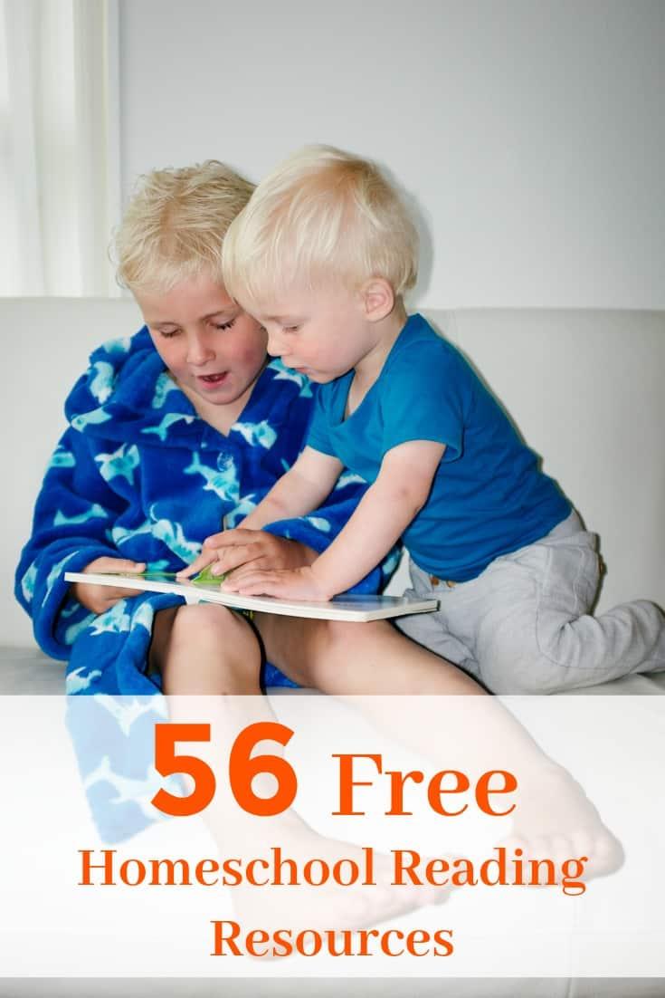Free Online Reading Programs