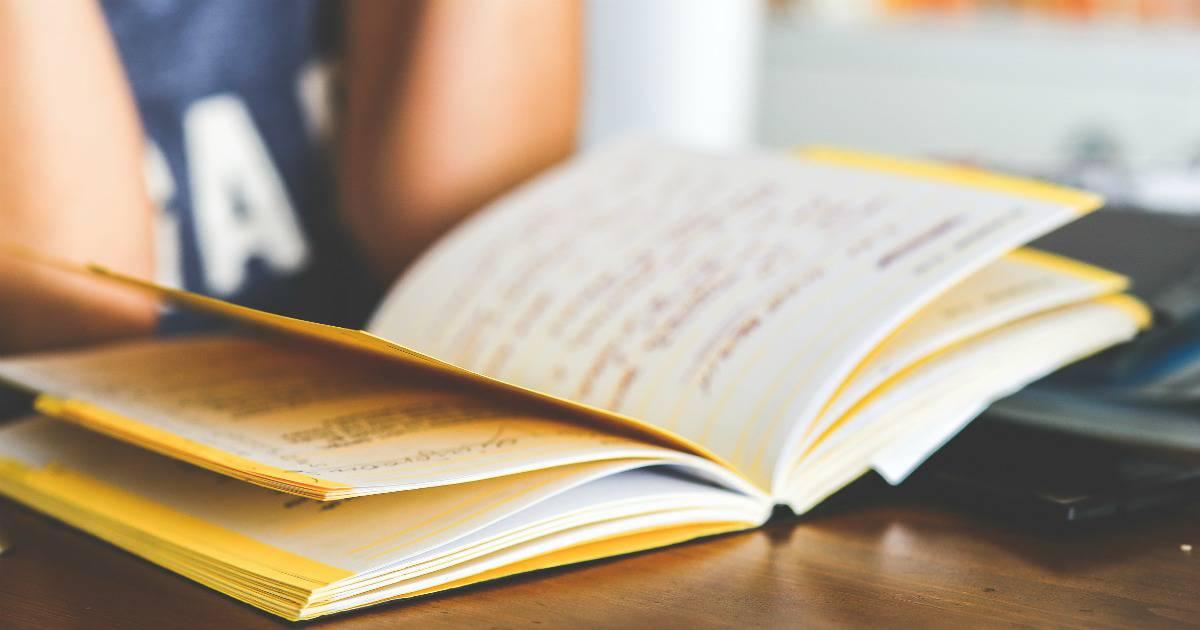 Free Homeschooling Reading Worksheets