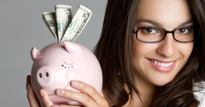 4 Ways to Save Money This Year