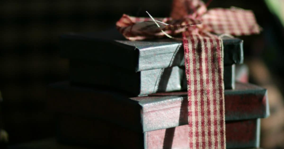 homeschool-holiday-gift-guide-facebook