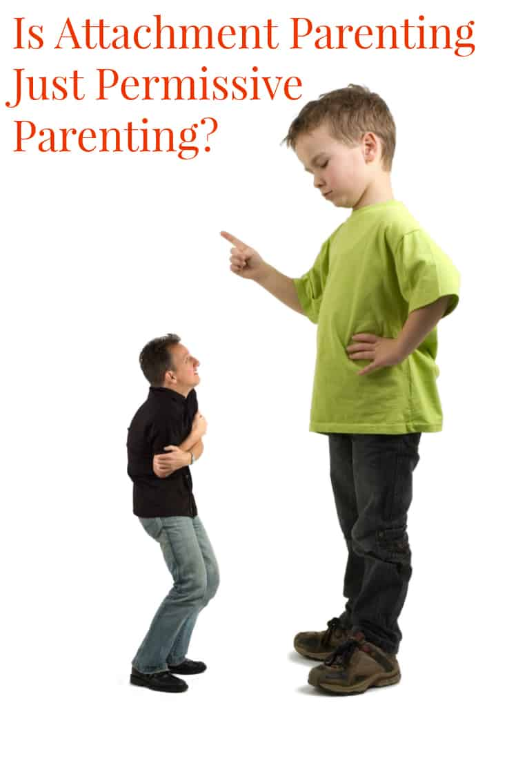 permissive parenting Authoritarian vspermissive parenting parenting is something almost every human being must go through there is truly no right or wrong technique to parentinghowever, which technique one chooses drastically alters and shapes a child's personality, views, and subconscious.