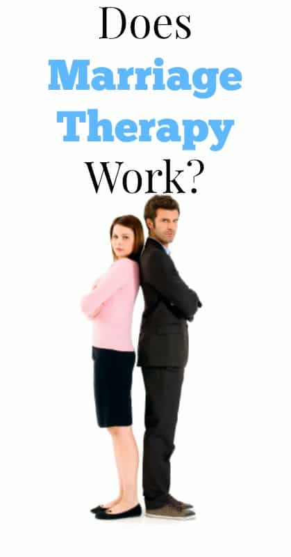 Does Marriage Therapy Work pin