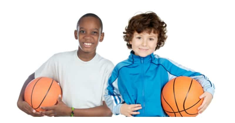 Youth Sports Time Commitment