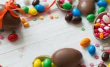 Easter Kid Ideas for Kids