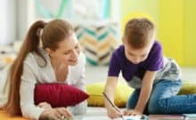What Is The Best Homeschooling Style