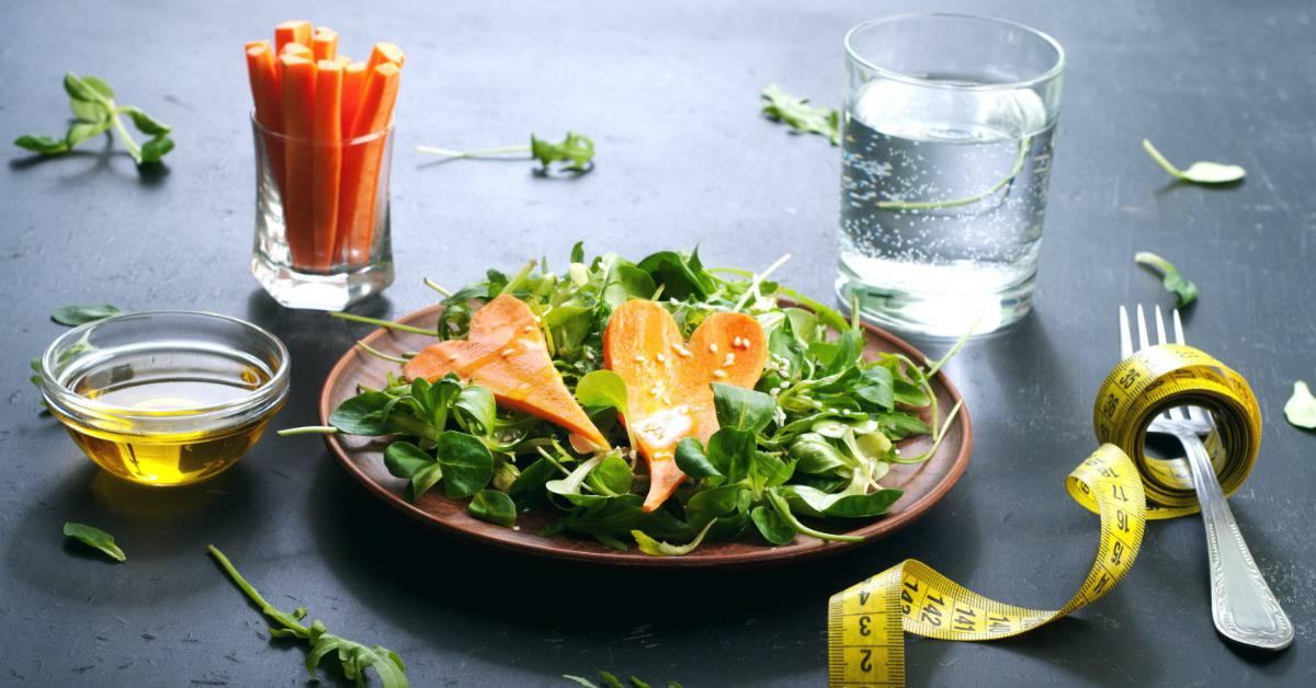 Weston A Price Diet Weight Loss
