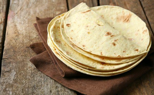 Benefits of Soaking Wheat Flour