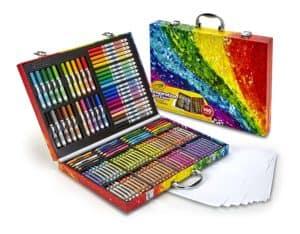 Art Set for Kids