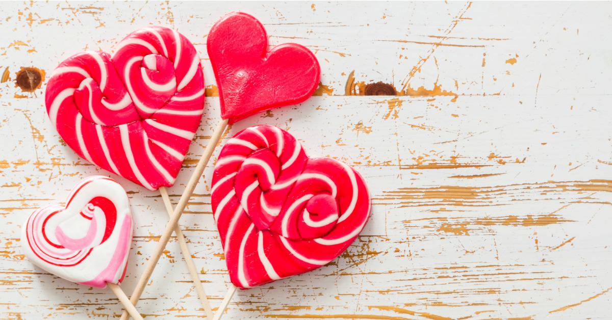 What to Give Kids on Valentines Day That Is Not Candy