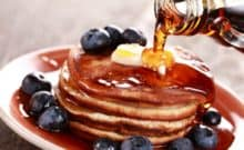 Which Maple Syrup is the Healthiest
