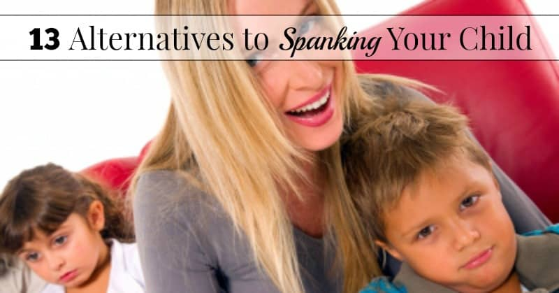 alternatives to spanking as a pedagogic tool Alternative formats: this publication can be downloaded from the engineering subject centre website introduction to the pedagogic research tool kit.