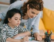 Does Grade Level Matter in Homeschooling