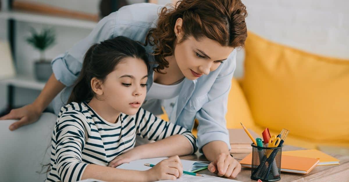 Does Grade Level Matter in Homeschooling
