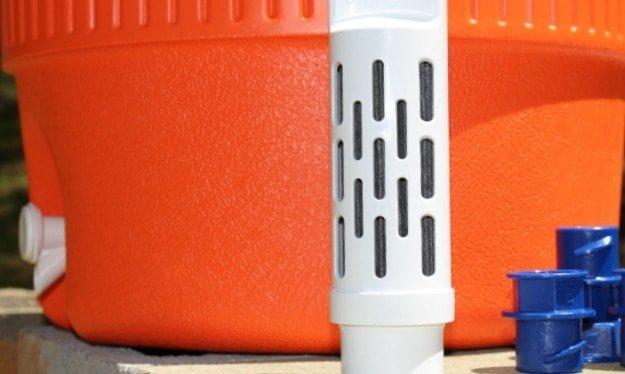 Brita water Jug Filter Adaptors
