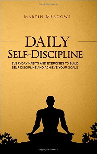 How to Have More Self Discipline