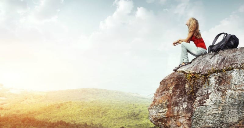 How to be More Self Disciplined