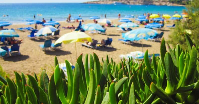 5 Ways to Make Extra Income This Summer