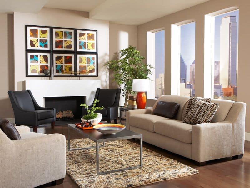 CORT Furniture Rental 1