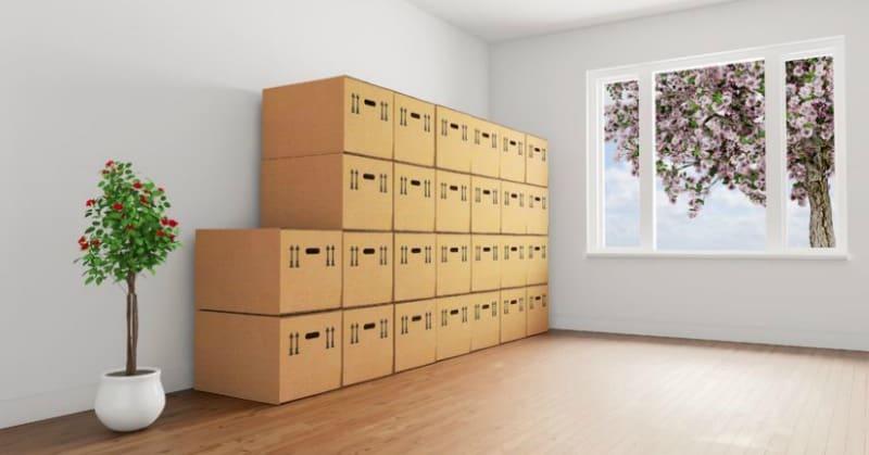 Benefits of Furniture Rental