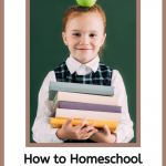 How to Homeschool Second Grade for Free