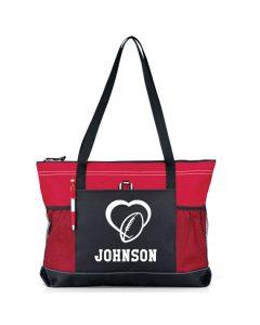 Cute Tote Bag for Moms