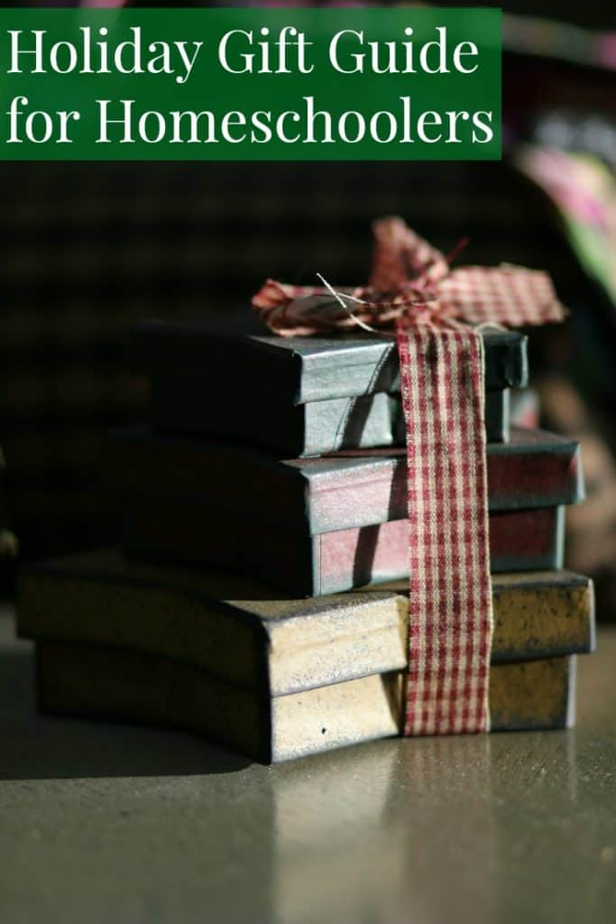 holiday-gift-guide-for-homeschoolers