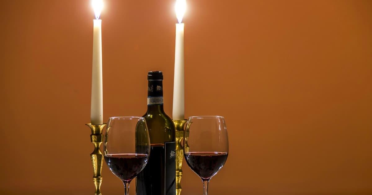 Frugal Date Night Ideas