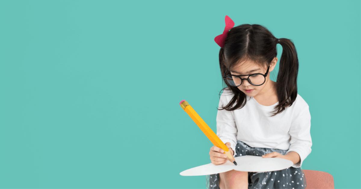 Free Online Homeschool Curriculum