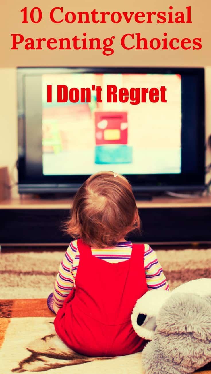 Will I Regret Homeschooling