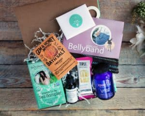 Subscription Boxes for Mother's Day