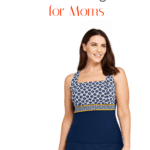 Modest Swimwear for Women