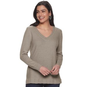 Comfortable Fall Sweaters