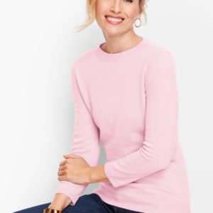 Beautiful Cashmere Sweater