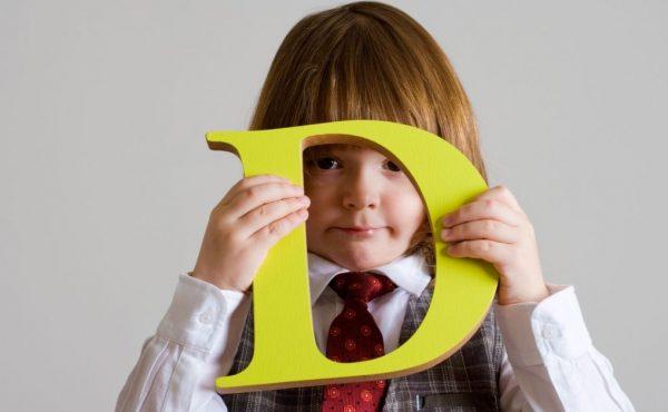 Letter D Preschool Activities