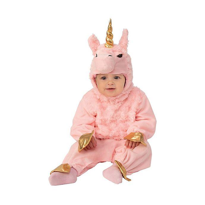 Llamacorn Costume for Toddlers